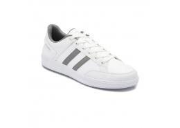 Kort M Erkek Günlük Beyaz Spor Ayakkabı