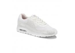 Wivare Erkek Beyaz Spor Ayakkabı