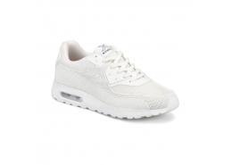 Wivare Kadın Beyaz Spor Ayakkabı