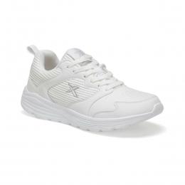 Mitra M 9pr Beyaz Erkek Sneaker Ayakkabı