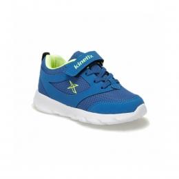 Almera Çocuk Saks Koşu Ayakkabısı