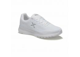 Kinetix Larkin II Erkek Beyaz Yürüyüş Ayakkabısı
