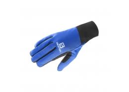 Equipe Glove M