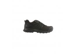 Salomon Xa Wild Gore-Tex Erkek Siyah Outdoor Ayakkabı (L40980200-3BK)