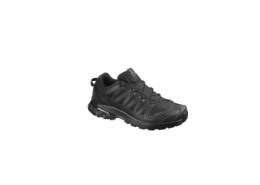 Salomon Xa Pro 3D V8 Gore-Tex Erkek Siyah Outdoor Ayakkabı (L40988900-3BK)