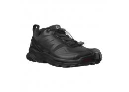 Salomon XA Rogg 2 Gore-Tex Erkek Siyah Outdoor Ayakkabı (L41438600-3BK)