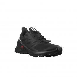 Salomon Speedcross 3 Kadın Siyah Outdoor Ayakkabı (L41455900-3BK)