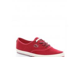 Amaud 116 1 Kadın Kırmızı Günlük Ayakkabı