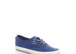 Amaud 116 2 Kadın Mavi Günlük Ayakkabı