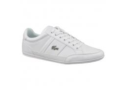 Chaymon BL Erkek Beyaz Spor Ayakkabı
