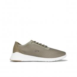 LT Fit 119 3 Erkek Haki Sneaker