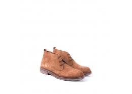 Luther Ayakkabı