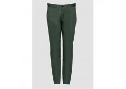 Bruno Erkek Yeşil Pantolon