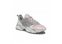 Glassy Wmn Açık Pembe Kadın Spor Ayakkabı