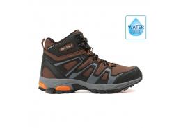 6W Incite HI E Kahverengi Erkek Outdoor Ayakkabı