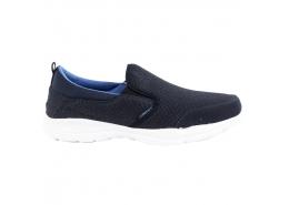 Liponis Lacivert Erkek Comfort Ayakkabı