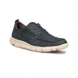 Waxy Erkek Günlük Ayakkabı