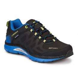 Ursa Siyah Erkek Outdoor Ayakkabı