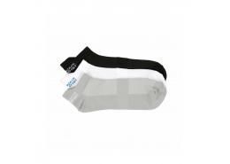 Acer 3'lü Bilek Çorap