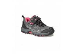 Fuller Çocuk Gri Outdoor Ayakkabı