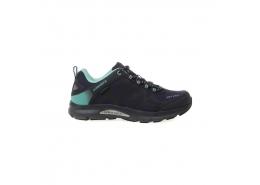 Ursa Wmn Kadın Siyah Outdoor Ayakkabı