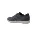 Erkek Gri Günlük Spor Ayakkabı (M5423TG)