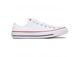 Chuck Taylor All Star Kadın Beyaz Ayakkabı