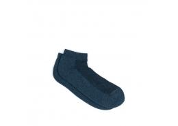 İndigo Havlu Patik Çorap (091992-10241)