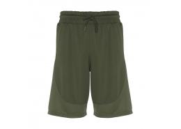 PB Collection Erkek Yeşil Şort (MPS1124-TPG)