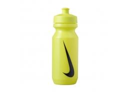 Big Mouth Bottle 2.0 Yeşil Suluk (N.000.0042.306.22)