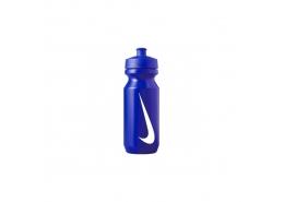 Big Mouth Bottle 2.0 Mavi Suluk (N.000.0042.408.22)