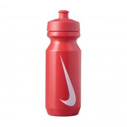 Big Mouth Bottle 2.0 Kırmızı Suluk (N.000.0042.694.22)