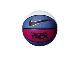 Versa Tack 8P Mavi Basketbol Topu (N.KI.01.463.07)