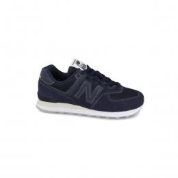 Nb Lifestyle Men Shoes