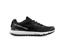 M Ultra Swift Erkek Siyah Outdoor Ayakkabı (NF0A3X1FKY41)