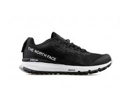 Ultra Swift Kadın Siyah Outdoor Ayakkabı (NF0A3X1GKY41)