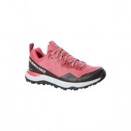 Activist Futurelight Kadın Kırmızı Outdoor Ayakkabı (NF0A3YUQ0W61)