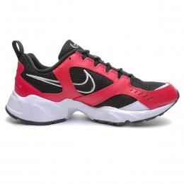 Air Heights Erkek Kırmızı Koşu Ayakkabısı