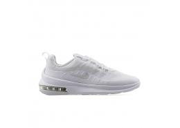 Nike Air Max Axis Erkek Beyaz Spor Ayakkabı