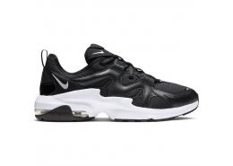 Air Max Graviton Erkek Siyah Koşu Ayakkabısı