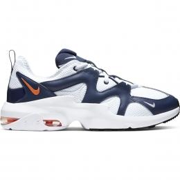 Air Max Graviton Erkek Mavi Beyaz Ayakkabı