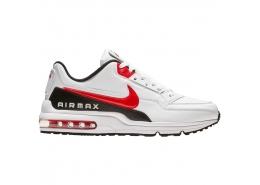 Air Max Ltd 3 Erkek Beyaz Spor Ayakkabı