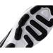 Air Max Sequent 4 Siyah Koşu Ayakkabısı (AQ2245-001)