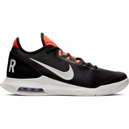 Air Max Wildcard Siyah Erkek Tenis Ayakkabısı