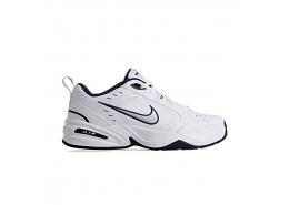 Air Monarch Beyaz Spor Ayakkabı