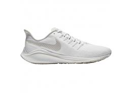 Air Zoom Vomero 14 Erkek Beyaz Spor Ayakkabı