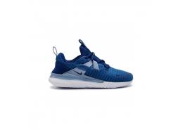 Air Zoom Wildhorse 5 Erkek Mavi Spor Ayakkabı