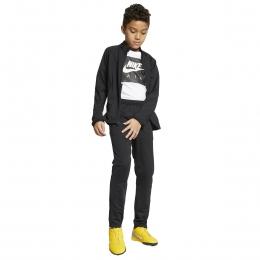Dry Academy Track Suit Çocuk Eşofman Takımı