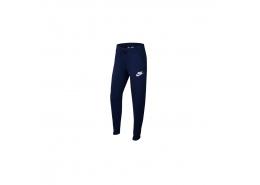 Sportswear Club Jogger Çocuk Lacivert Eşofman Altı