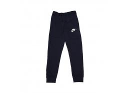 Sportswear Av15 Çocuk Mavi Eşofman Altı